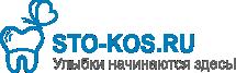 sto-kos.ru